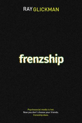 Frenzship.jpg