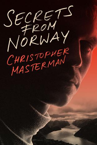 Secrets-From-Norway.jpg