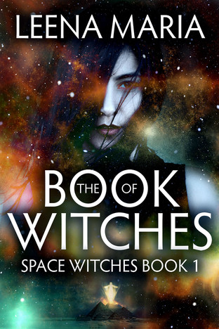 Book-of-Witches-Mockup-for-Website.jpg