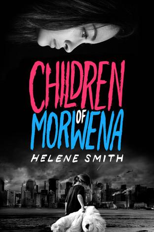 Children-of-Morwena.jpg