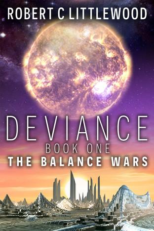 Deviance-Digital.jpg