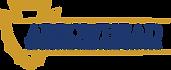Healthcare client Arrowhead Regional Medical Center Nourse Leadership Strategies DC LA
