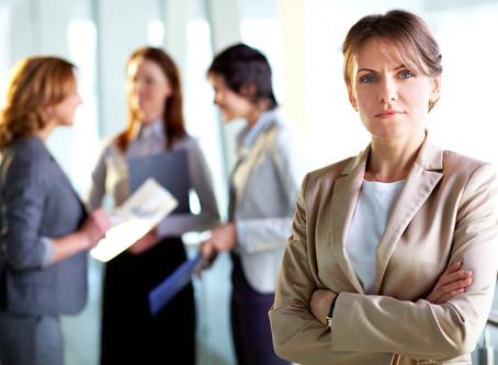 Research Briefs: Enhancing leadership team effectiveness through shared leadership