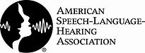 Association Client ASHA DC LA