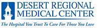 Healthcare Client Desert Regional Medical Center DC LA