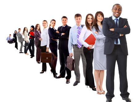 8 Strategies to Justify a Volunteer Leadership Development Program
