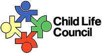 Volunteer Coach – Child Life Council