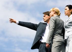 Building Organizational Resiliency Through Leadership
