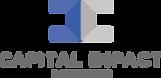 CDFI Client Capital Image Partners DC LA