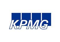 KPMG_RGB.jpg