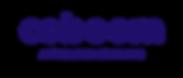 coboom_logo_verti_tagline_bleu_rgb-2019-