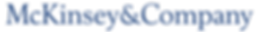 McKinsey_and_Company_Logo_1.svg.png
