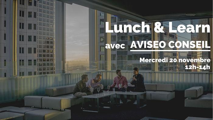 Lunch&Learn Aviseo.jpg