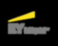 EY-logo-horizontal.png