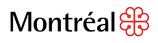VILLE-DE-MONTREAL.png
