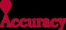 kisspng-accuracy-finance-logo-qubec-font