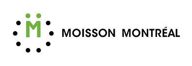 MOISSON_logo-en-couleur_Hz-e156356670398