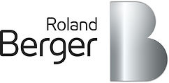 roland_berger_logo_detail.jpg