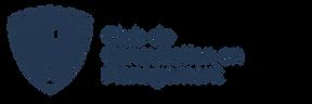 V2Transparent-LogoWhiteArtboard 1_5x.png