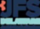 JFS-logo-full.png