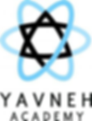 yavneh-dallas-logo.png