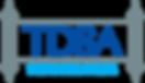 tdsa-logo.png