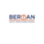 Principal, Berman Hebrew Academy