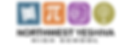nyhs-logo.png
