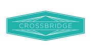 Crossbridge.png