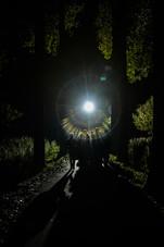 a limit to the dark-1.jpg