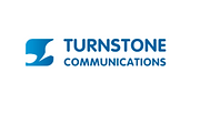 Turnstone Communications.png
