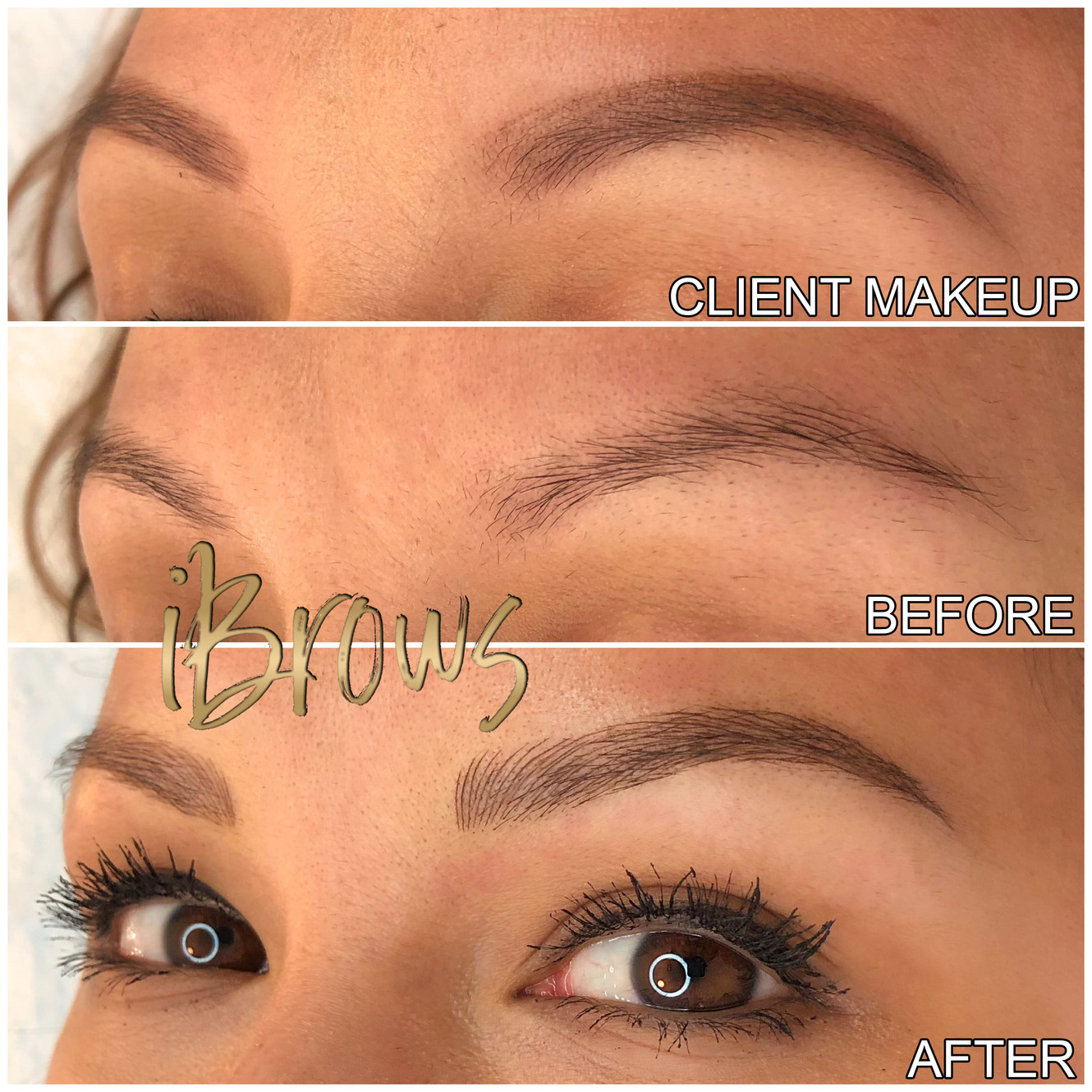 iBrows Studio - Top-Rated Microblading Studio In Saco, ME