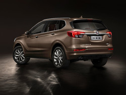 buick-envision-008-1