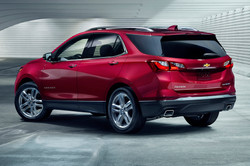2018-Chevrolet-Equinox-rear-side-view-in-structure