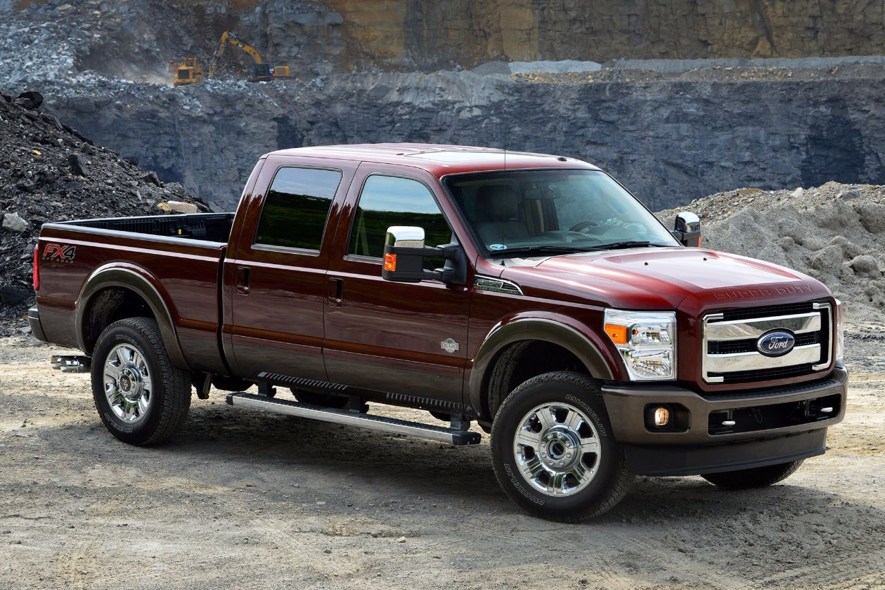 2018-Ford-Super-Duty-Review-–-Interior-Exterior-Engine-Release-Date-and-Price