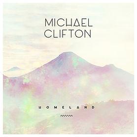 Album Cover2.jpg