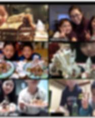 Screen Shot 2019-12-21 at 4.55.57 PM.png