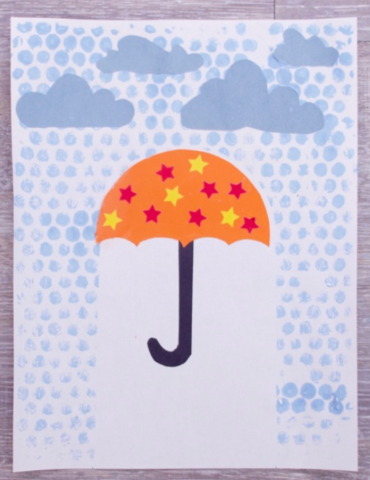 https://supersimple.com/article/bubble-wrap-rain-craft/