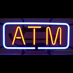ATM SIGN.jpg