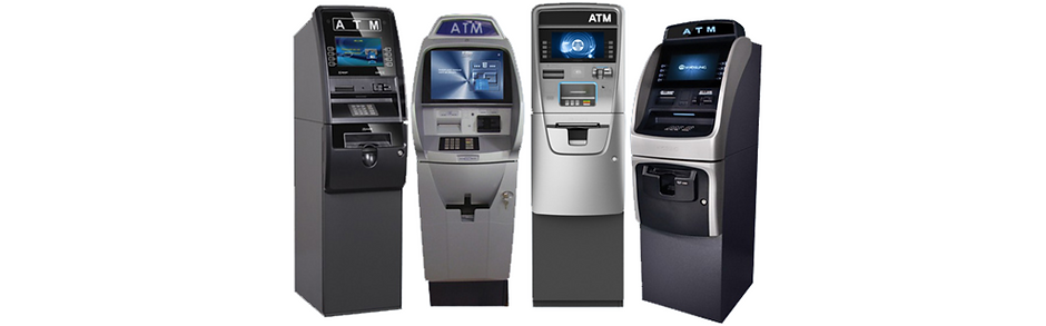 atm2_edited.png
