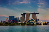 SINGAPURA%20-%20Singapura%20-%2019128999