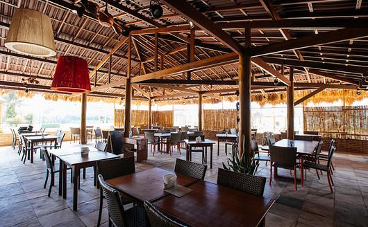 Bar Marujada