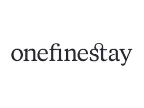 Onefinestay expande oferta de vilas de luxo Ilhas Gregas