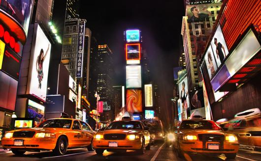 eua-nova-york-times-square-3837410