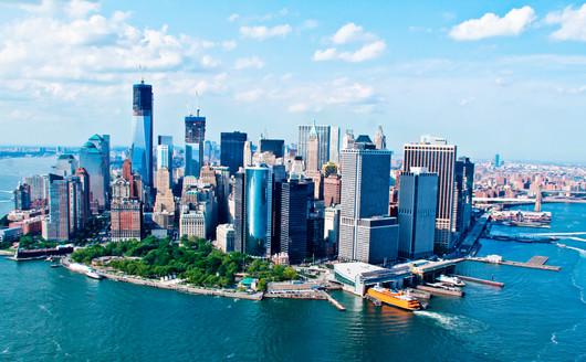 eua-nova-york-118357066-baixajpg