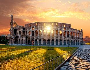 Maravilhas da Itália