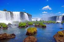 PR - Foz do Iguacu - 144851311.jpg