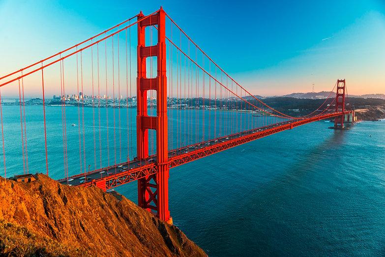 EUA - California - San Francisco - 16881