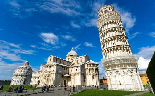 italia-pisa-torre-de-pisa-39614530