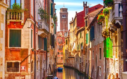 italia-veneza-174026870jpg